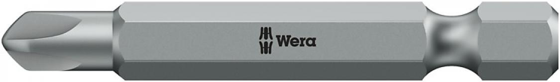 картинка 871/4 TORQ-SET® Mplus Насадки WERA 05066674001 — WERA.MOSCOW