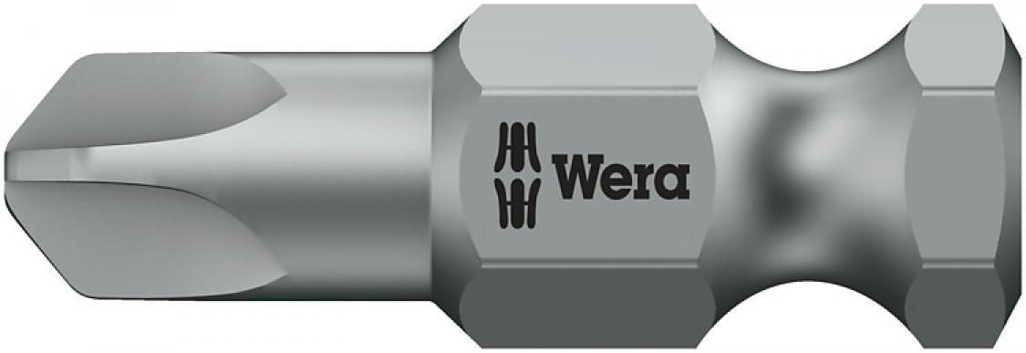картинка 871/7 TORQ-SET® Mplus Насадки WERA 05066740001 — WERA.MOSCOW
